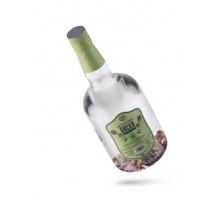 """Бутылка с готовым составом """"Виски Ирландский"""" 0,7 литра"""