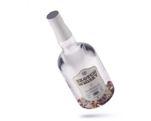 """Бутылка с готовым составом """"Скотч Виски"""" 0,7 литра"""
