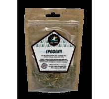 Набор трав и специй ЕРОФЕИЧ на 2 литра