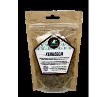 Набор трав и специй ХЕННЕССИ на 2 литра