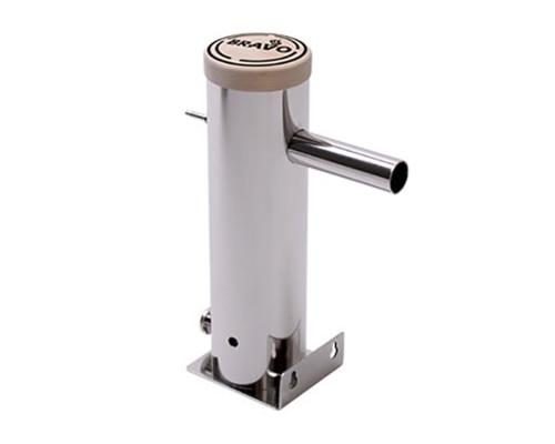 Дымогенератор холодного копчения BRAVO ЕХРЕRТ 2,5 литра