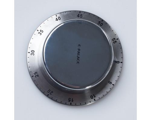 Таймер механический для коптильни магнитный