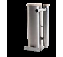 Коптильня холодного копчения (дымогенератор) Merkel New Premium 5 л (в комплекте с 2 компрессорами)
