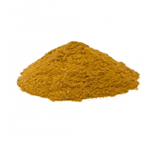 Фермент Глюкаваморин, 100 гр.
