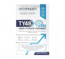 "Спиртовые дрожжи Pathfinder ""48 Turbo High Power Ferment"", 135 г"