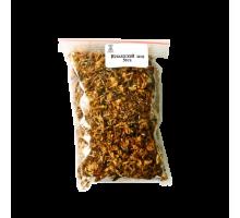 Ирландский мох, 50 гр.