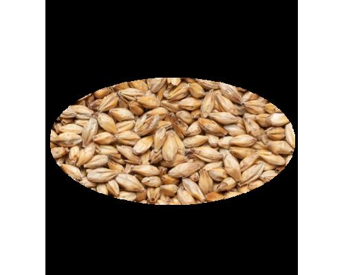 Солод ячменный Pilsner, зерновой, 2,5 кг.