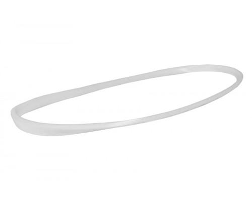 Прокладка силиконовая на котел 20-25 литров