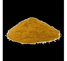 Фермент Протосубтилин, 100 гр.