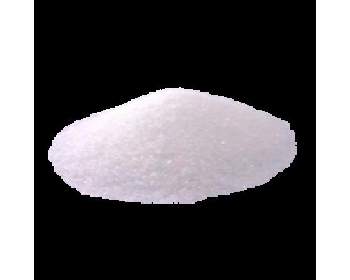 Лактоза (молочный сахар в порошке), 1 кг.