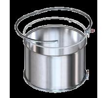 Увеличитель перегонного куба LUXSTAHL 8 - 20 литров
