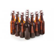 Бутылка с бугельной пробкой Beervingem 0,5 л