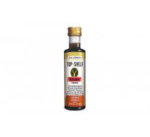 "Эссенция Still Spirits ""Herbal Liqueur"" (Top Shelf), на 1,125 л"