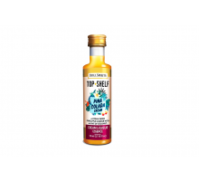 "Эссенция Still Spirits ""Pina Colada Cream"" (Top Shelf), на 1,125 л"