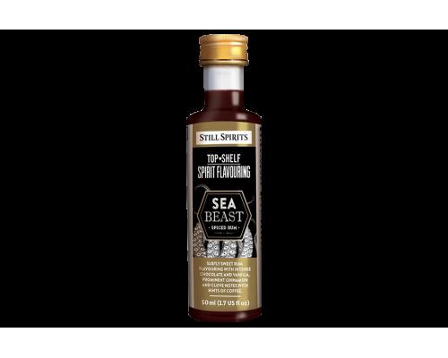 "Эссенция Still Spirits ""Sea Beast Spiced Rum"" (Top Shelf), на 2,25 л"