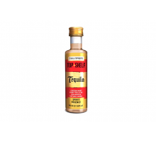 "Эссенция Still Spirits ""Tequila Spirit"" (Top Shelf), на 2,25 л"