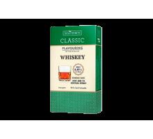 "Эссенция Still Spirits ""Whiskey"" (Classic), на 2,25 л"