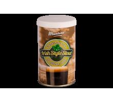 """Солодовый экстракт Muntons """"Irish Stout"""", 1,5 кг"""