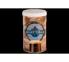 """Солодовый экстракт Muntons """"Scottish Heavy Ale"""", 1,5 кг"""