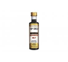 "Эссенция Still Spirits ""Napoleon Brandy Spirit"" (Top Shelf), на 2,25 л"