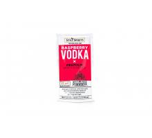 "Эссенция Still Spirits ""Raspberry Vodka"" (Just add vodka), на 1 л"