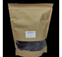 Уголь активированный кокосовый, 1 кг