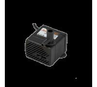 Помпа фонтанная Xilong XL-680 5 Вт, 450л/ч, h.max 0,7м