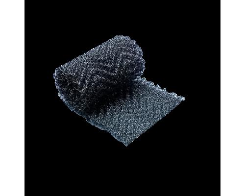 Регулярная проволочная насадка (РПН) Панченкова, нерж/метр