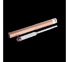 Ареометр АСП-3 (0-40%) ГОСТ 18481-81