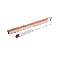Ареометр АСП-3 (40-70%) ГОСТ 18481-81