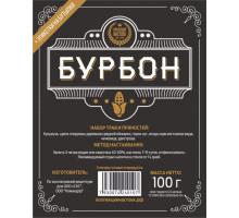 """Набор трав и специй """"Бурбон"""" на 3 литра"""