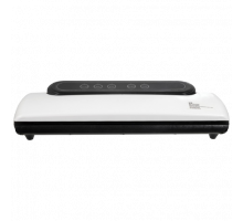 Вакуумный упаковщик (вакууматор)