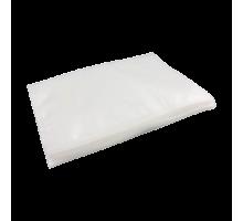 Пакеты для вакууматора 20*30 см