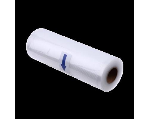 Рулон пакетов для вакууматора 20см*5м