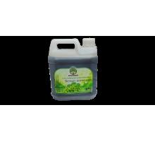 Сок концентрированный Виноград белый 70% 5.5 кг (канистра)