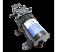 Насос FL-2403T, 2.6 л в мин. (пластиковый корпус)