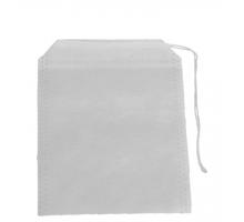 Фильтр-пакеты, одноразовые, 100 шт в упаковке. Размер 10х15 см