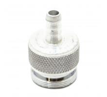 Переходник на кран без переключателя ⌀ 7.9 мм (дивертор)