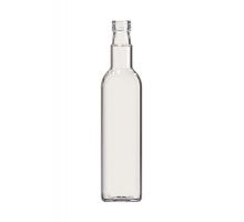 Бутылка Гуала (КПМ-30), 500 мл