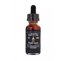 Irish cream Alcotec Эссенция 30ml