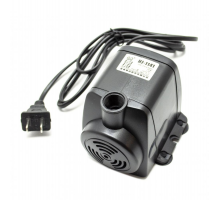 Компрессор для автономного охлаждения (22W,1000 л.ч)