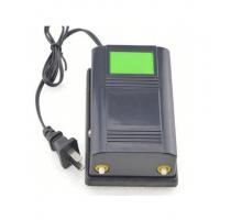 Компрессор воздушный 5Вт 3,5 л/мин для аэрации SP-780