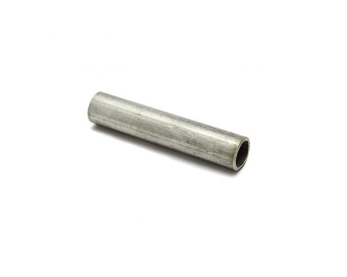 Трубка для игольчатого крана (нерж.), D10