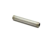 Трубка для игольчатого крана (нерж.), D8