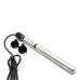 Стальной нагреватель для браги 100 Вт длина 25 см Xilong XL-998