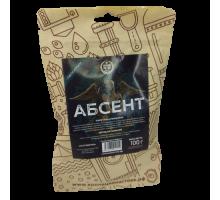 """Набор трав и специй """"Абсент"""" на 3 литра"""
