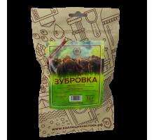 """Набор трав и специй """"Зубровка"""" на 3 литра"""