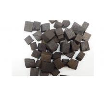 Кубики  для настаивания малой обжарки дуб 100 гр