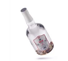 """Бутылка с готовым составом """"Японский Виски"""" 0,7 литра"""