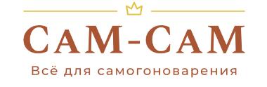 САМАРА САМОГОН